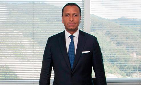 Jorge Alberto Zabala