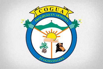 Concejo Municipal de Cogua
