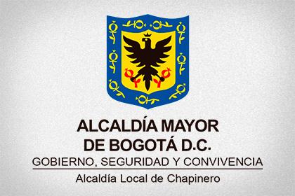Alcaldía Local de Chapinero