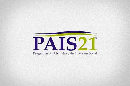 Fundación País XXI