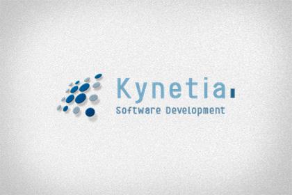 Kynetia