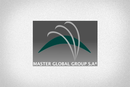Master Global Group