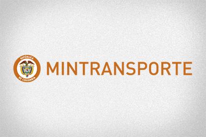 Mintransporte