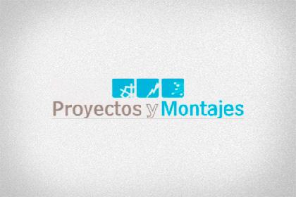 Proyectos y Montajes