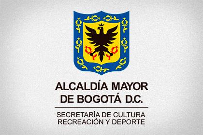 Secretaría de Cultura Recreación y Deporte