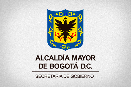Secretaría de Gobierno