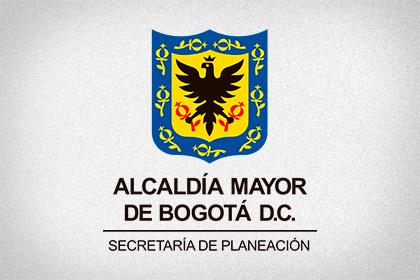 Secretaría de Planeación